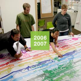 2006/07 Students