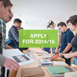 apply-for-201415