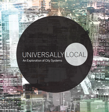 universally local