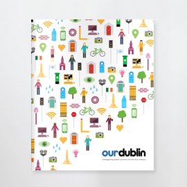 Our Dublin: Reimagining Public Services