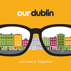 The Dublin Project
