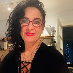 Susan Speigel