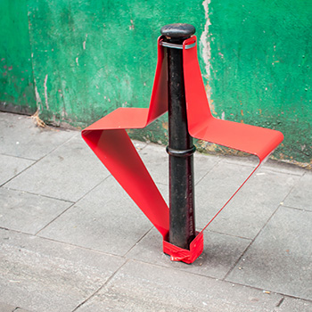 The-dublin-project-bollard-seat