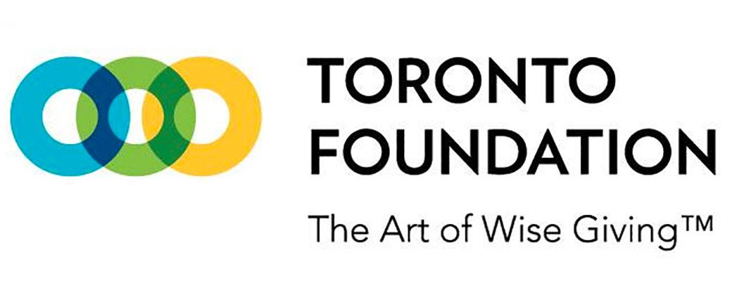 Toronto_Foundation_logo