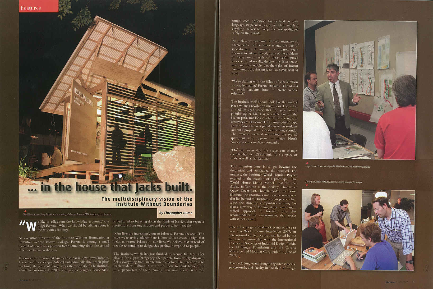 partners article image 01