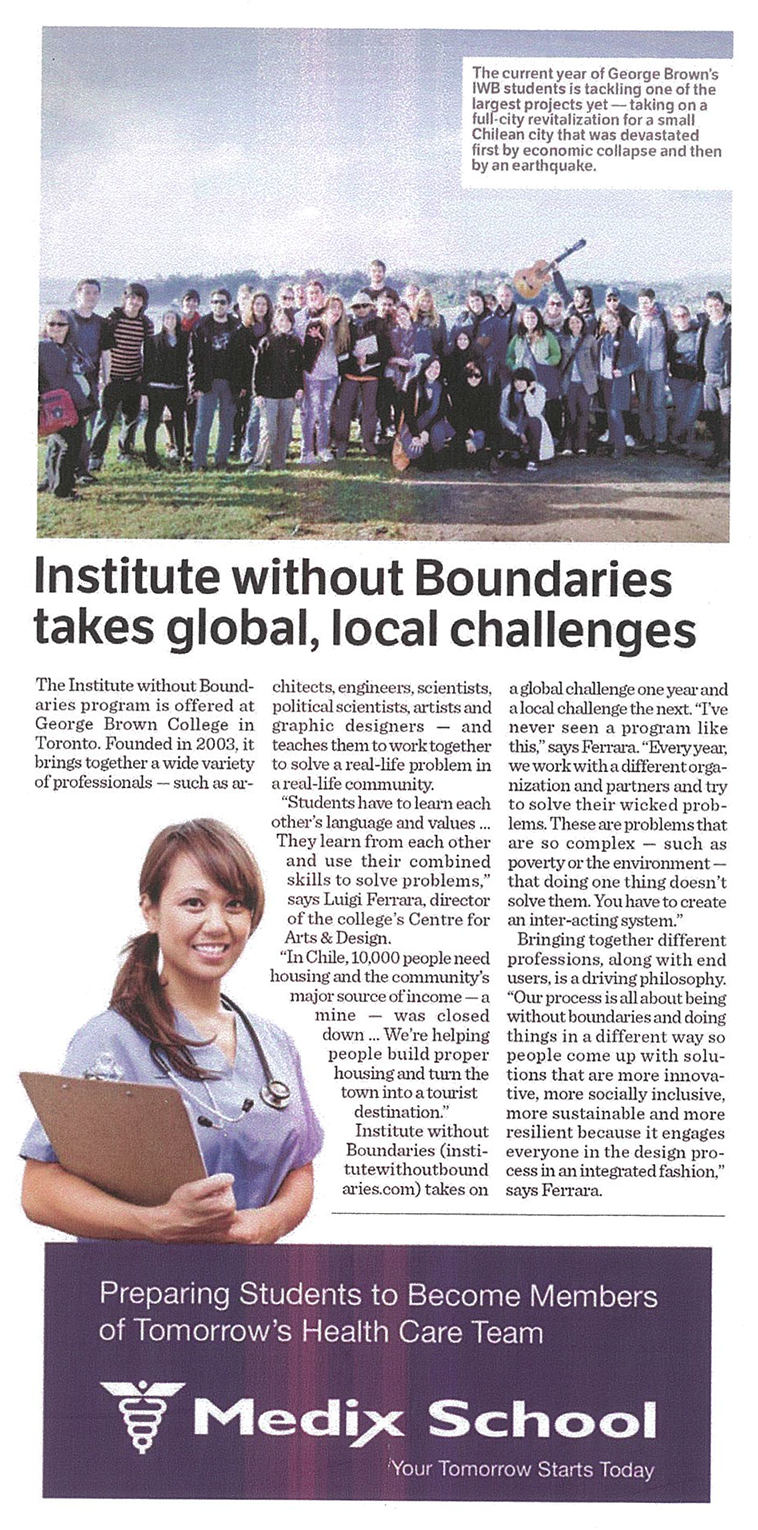 iwb takes global local