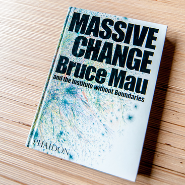 massive change book-sm