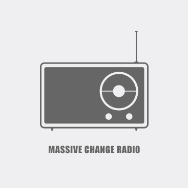 massive change radio