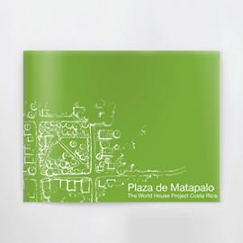 Plaza de Matapalo