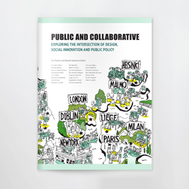 Public and Collaborative